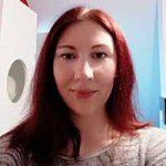 Daria Zychowicz-Kluba